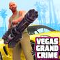 Revenge Of Gangster : Vegas Crime Simulator Story