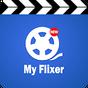 MyFlixer : movies & tv series