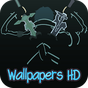 Art SAO Wallpapers HD 2.0 APK