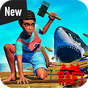 Tips : Raft Survival - All Levels  APK