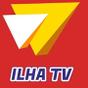 ILHA TV ONLINE BRASIL 2021  APK