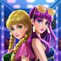 Fashion Craze: Fashion Designer Games for girls