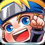 Ninja Heroes 1.1.0 APK