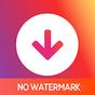 Téléchargeur vidéo pour Kwai - Pas de filigrane