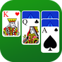 Solitaire & Klondike - Classic Puzzle Card 1.4.3