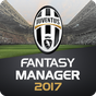 Juventus Fantasy Manager 2017 - EU champion league 7.30.005