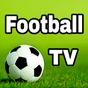 Live Football TV - HD  APK