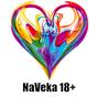 NaVeka 18+  APK