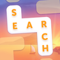 Word Lanes Search: Relaxing Word Search