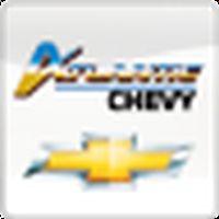 Ícone do Atlantic Chevrolet Mobile