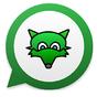 WhatsZee - Online Status Notifier Last Seen  APK