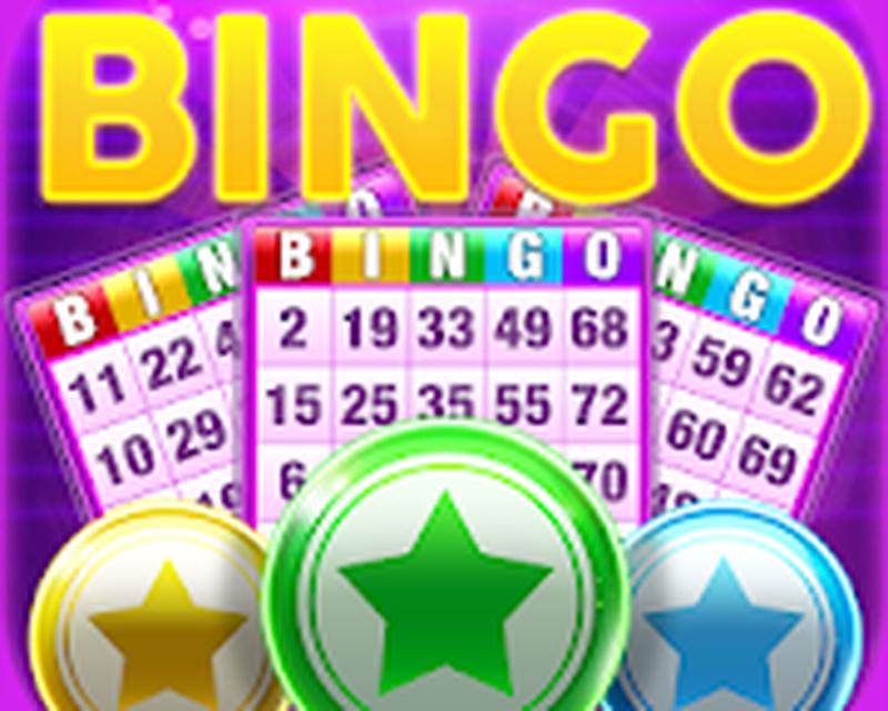 Casino Del Sol Company Profile - Datanyze Slot Machine