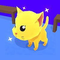 Ícone do Cat Escape