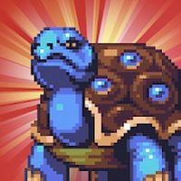 Ícone do Epic Monster TD - RPG Tower Defense