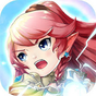 Rainbow Story: แฟนตาซี MMORPG