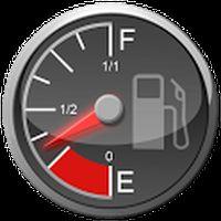 Oto Yakıt Hesaplama APK Simgesi