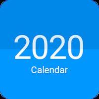 Εικονίδιο του Mi Calendar