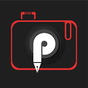 Photor: Pro Photo Editor & PIP Collage Maker