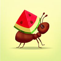 Иконка Little Ant Colony - Idle Игра