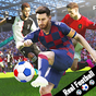 Futbol Şampiyonlar Ligi - Futbol Oyunları 2020