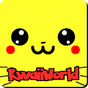 Kawaii World Craft