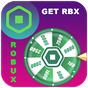 Robux Spin wheel: Free Robux Real & calc Quiz