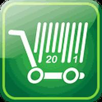 Ícone do apk BoaLista - Lista de Compras