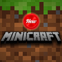 Minicraft New Survival Game