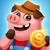 Coin Farm APK Icon