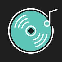 Ícone do apk VOZEE - Offline Music