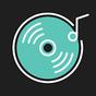 VOZEE - Offline Music  APK