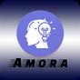 Amora Quiz - Hasilkan Uang