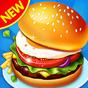 mundo de la cocina - juegos de cocina gratis