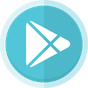 Cuevana 3 Pro - Movies, Series and Trailers  APK