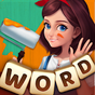 Word Home - Words & Design