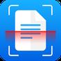 Pdf Scanner: Scanner rápido Documento Pdf
