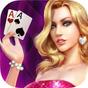 Texas HoldEm Poker Deluxe 2 1.0.8