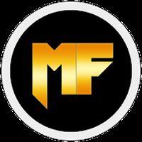 Ícone do MEDIAFLIX Plus: Filmes & Séries