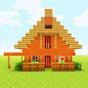 Craft Skyland 3D - Master Block Craft Game 2020  APK