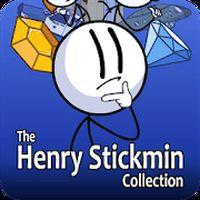 Walkthrough Completing The Mission Henry Stickmin APK Simgesi