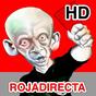 Roja directa - Futbol en vivo Directo