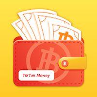 ไอคอน APK ของ Tiktak Money
