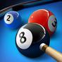 8 Ball Club - PVP Online