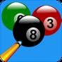 Billiards Pool - 8 ball  APK