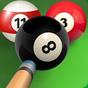 Billiards Pool Free - 8 Ball  APK