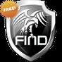 Rastreador de celular - Find 1.0.50 APK