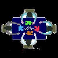 Vle Society : CSC News Online Digital Seva icon