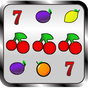 Cherry Slot Machine 1.9.6