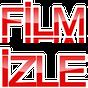 Film izle HD ( 2020 Ücretsiz Güncel Filmler İzle)