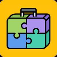 Gift Play - Ücretsiz Oyun Kodları Simgesi
